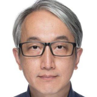 Prof Tan Zheng