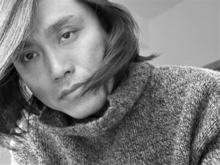 Wang Yin