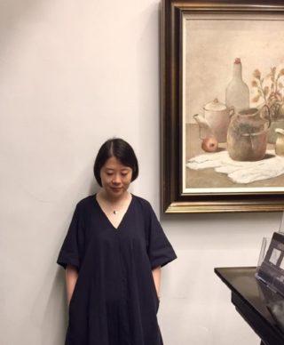 Iris Fan Xing