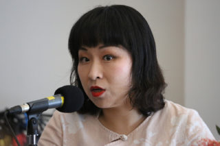 Huiyi Bao